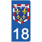 18-centre-val-de-loire-sticker-plaque-immatriculation-the-little-sticker-fabricant