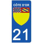 21-blason-cote-dor