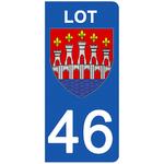 46-blason-lot