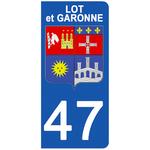 47-blason-lot-et-garonne