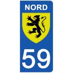 59-blason-sticker-plaque-immatriculation-the-little-sticker-fabricant-nord
