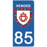 85-blason-sticker-plaque-immatriculation-the-little-sticker-fabricant-vendee