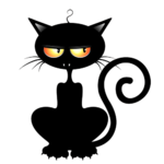 chat-vampire-the-little-boutique 600PX