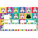 sticker-cb-stormtrooper-STARWARS-the-little-boutique