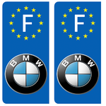 sticker-plaque-immatriculation-bmw-little-sticker
