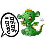 sticker-bebe-a-bord-dragon-the-little-boutique-2