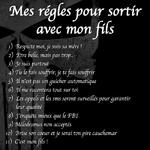 TLB901-mes-regles-pour-sortir-avec-mon-fils-the-little-boutique-30X30
