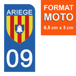 09-ARIEGE-sticker-plaque-immatriculation-moto-the-little-boutique
