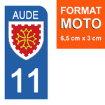 11-AUDE-sticker-plaque-immatriculation-moto-the-little-boutique