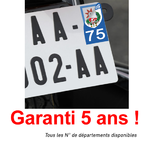 sticker-plaque-immatriculation-MOTO-garanti-5-an-the-little-sticker copie