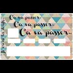 sticker-cb-ca-va-passer-2017-deco-idees-the-little-boutique-DGEDENICE