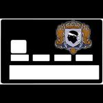 sticker-cb-CORSE-black-deco-idees-DGEDENICE - copie