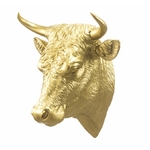taureau-ottmar-horl-the-little-boutique