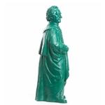 Johann-Wolfgang-von-Goethe-ottmar-horl-the-little-boutique-