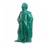 Johann-Wolfgang-von-Goethe-ottmar-horl-the-little-boutique-2