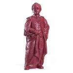 Johann-Wolfgang-von-Goethe-ottmar-horl-the-little-boutique-4