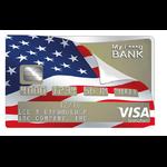BANK-credit-card-sticker-the-little-sticker.-1jpg