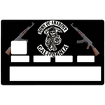 sticker-cb-SON-OF-ANARCHY-the-little-boutique