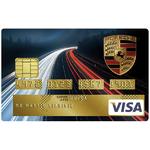 sticker-carte-bancaire-PORSCHE-the-little-boutique-1