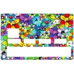 sticker-carte-bancaire-credit-card-stickers-SMILEY-FLEUR-the-little-boutique-1