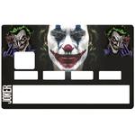 joker 2019-the-little-boutique-sticker-carte-bancaire-stickercb1