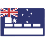 drapeau-australie-the-little-boutique-sticker-carte-bancaire-stickercb1