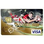 000 RUGBY-the-little-boutique-sticker-carte-bancaire-stickercb-1
