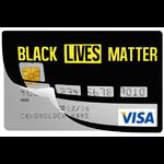 blacklivesmatter.COM-POSE-the-little-boutique-sticker-carte-bancaire-credit-card-sticker
