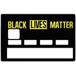 blacklivesmatter.COM-the-little-boutique-sticker-carte-bancaire-credit-card-sticker