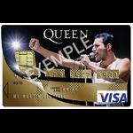 00 QUEEN-FREDDIE-MERCURY-the-little-boutique-sticker-carte-bancaire-stickercb-1