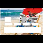 chien-a-la-plage-sticker-carte-bancaire-the-little-boutique-credit-card-sticker