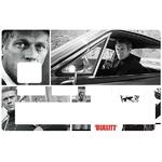 STEVE MAC QUEEN-sticker-carte-bancaire-the-little-boutique-credit-card-sticker