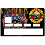 GUNS_AND_ROSES-sticker-carte-bancaire-the-little-boutique-credit-card-sticker