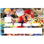 SUPER_MARIO-sticker-carte-bancaire-the-little-boutique-credit-card-sticker