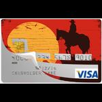 cowboy-the-little-boutique-sticker-carte-bancaire-credit-card-sticker-1