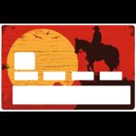 cowboy-the-little-boutique-sticker-carte-bancaire-credit-card-sticker