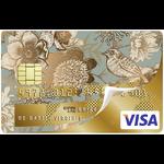 OISEAU-or-the-little-boutique-sticker-carte-bancaire-credit-card-sticker