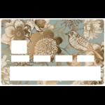 OISEAU-or-the-little-boutique-sticker-carte-bancaire-stickercb1