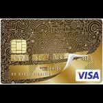 MECANISME-the-little-boutique-sticker-carte-bancaire-credit-card-sticker-1