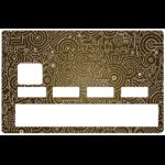 MECANISME-the-little-boutique-sticker-carte-bancaire-credit-card-sticker
