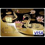 CYGNES_LOTUS-the-little-boutique-sticker-carte-bancaire-credit-card-sticker-2