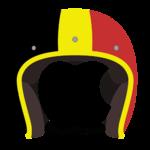 casque-allemagne-belgique-sticker-macbook-thelittleboutique-