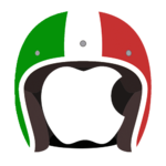 casque-italie-sticker-macbook-thelittleboutique-  copie