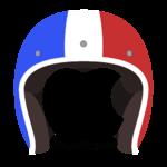 casque-france-sticker-macbook-thelittleboutique-