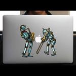 robot-saxo-trombone-musiciens-sticker-macbook-thelittleboutique-2