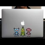 robots-méchants-macbook-thelittleboutique-1