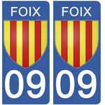 09-FOIX-sticker-plaque-immatriculation-the-little-boutique