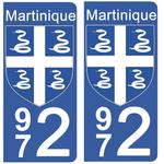 972-blason-martinique-sticker-plaque-immatriculation-the-little-boutique