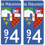 974-blason-reunion-sticker-plaque-immatriculation-the-little-boutique