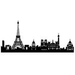 PARIS-france-sticker-macbook-thelittleboutique